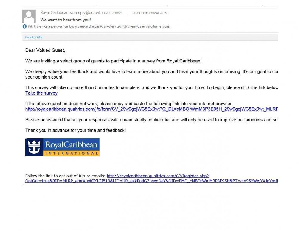 survey email.jpg