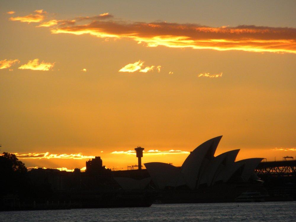 Sydney Sunrise.JPG