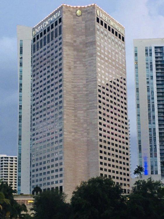 559690426_IntercontinentalMiami.thumb.jpg.fd74185d1571672cb2ccf71f0db332ad.jpg
