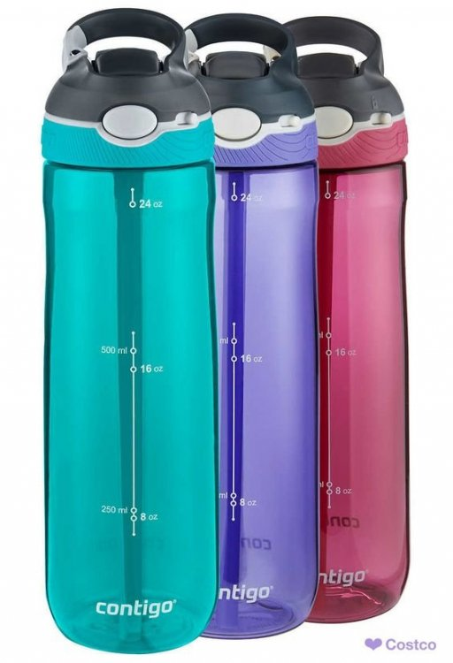 Costco water bottles.jpg