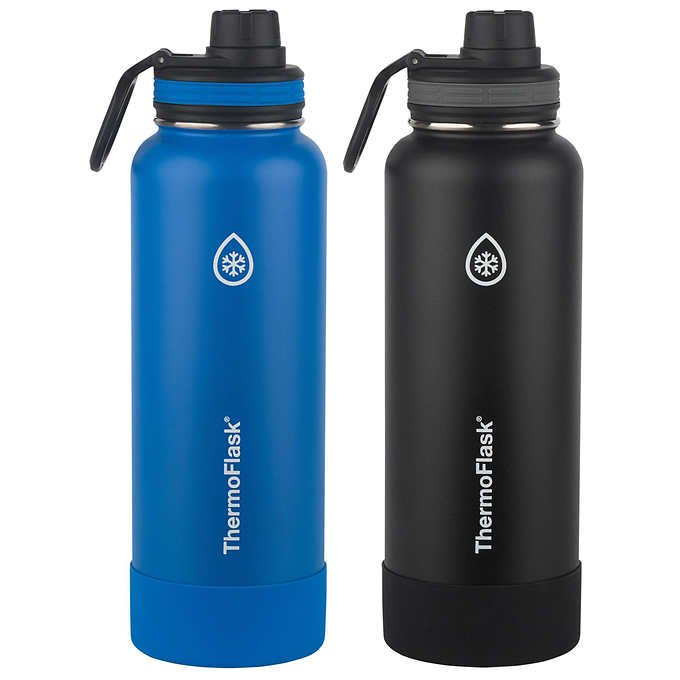 40 oz insulated stainless steel water bottles.jpg