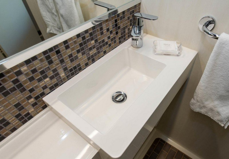 Harmony bathroom sink - 1.jpg