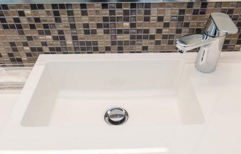 Harmony bathroom sink - 2.jpg
