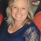 AnnetteJackson