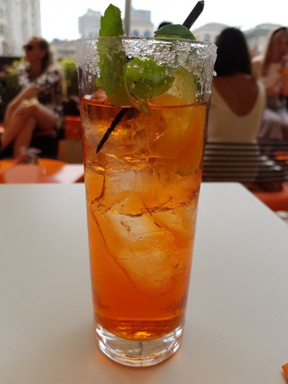 drink.thumb.jpg.5acb6f2011ed6594401d5a67c9713579.jpg