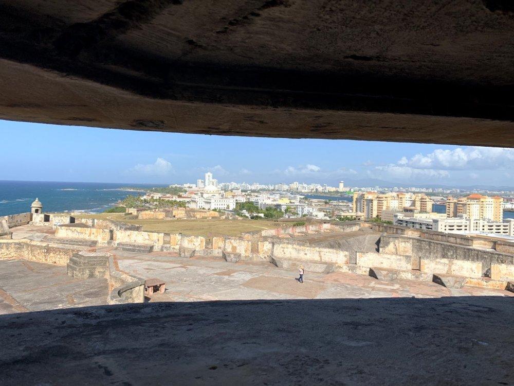 fort1.thumb.jpg.97d715ef570f3bd401c5539447eed143.jpg