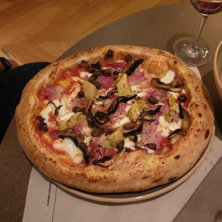 pizza.thumb.jpg.fd9c298556756a3eb382caa0d7bad8f1.jpg