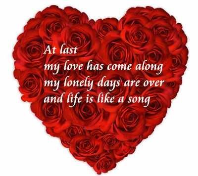 quote_lyrics_at_last.jpg