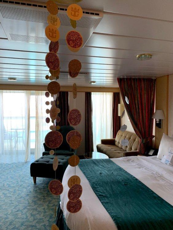 room1.thumb.jpg.c3a68e38d32dc7a8ac32336daf29f37a.jpg