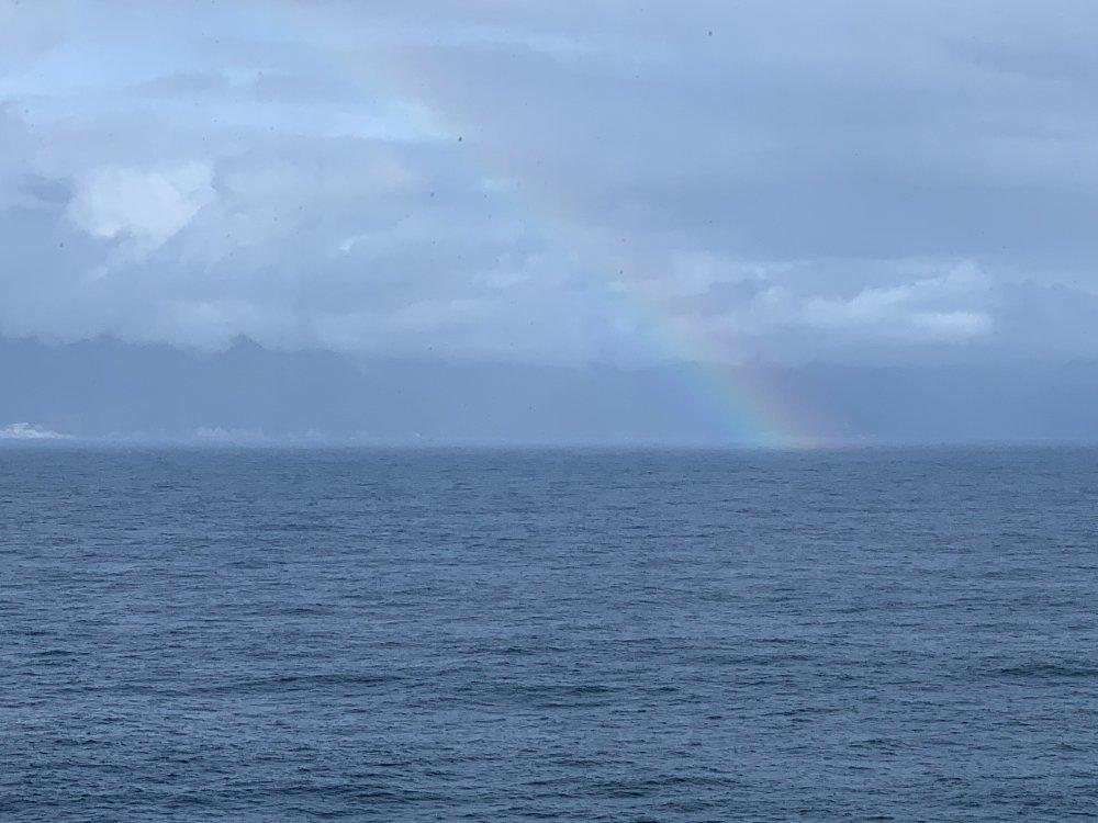 1047324194_Rainbow2.thumb.jpg.e93b15738b298e50138900b8dc31c9eb.jpg