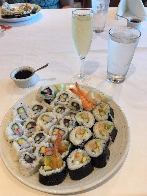 Sushi Class 2.jpg