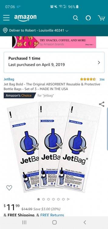 Screenshot_20190901-070654_Amazon Shopping.jpg