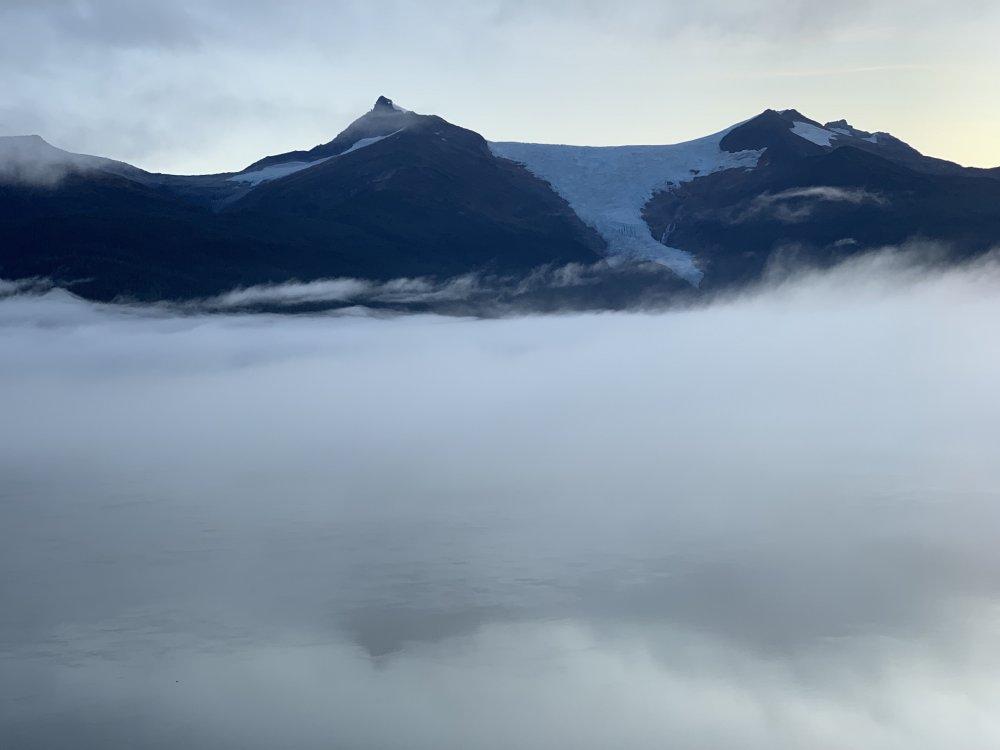 797914162_closer-fog.thumb.jpg.66fd9c31cffdd4f31fff722ff653a828.jpg