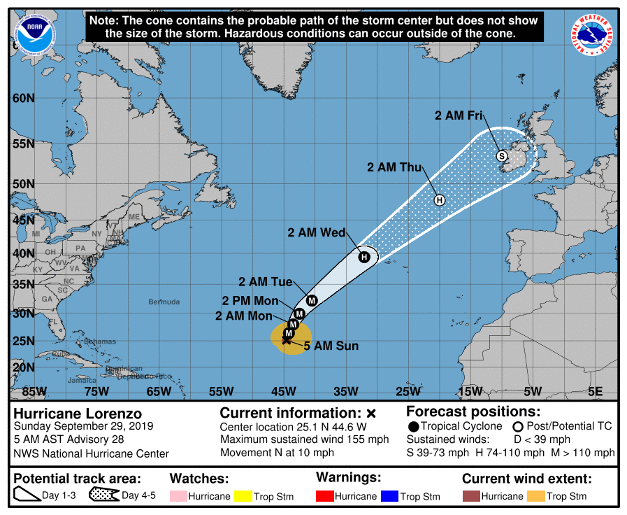 AL132019_5day_cone_no_line_and_wind.png.870c365ac02f4d1ea19fe93e79c71a94.png