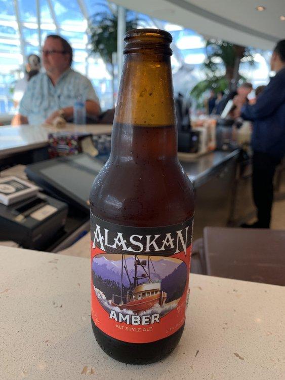 Beer.thumb.jpg.5492269c1179b7808efa9d53aa0690aa.jpg