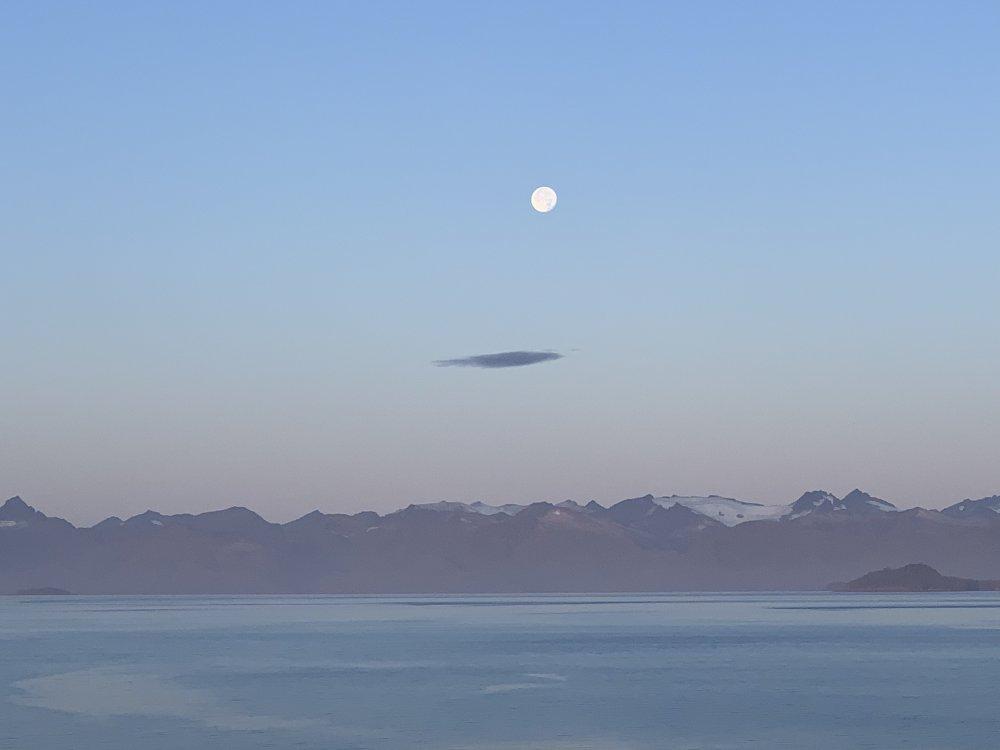 Moon1.thumb.jpg.ca7c264cdfeaef9fd7e8f5a1e791b57e.jpg