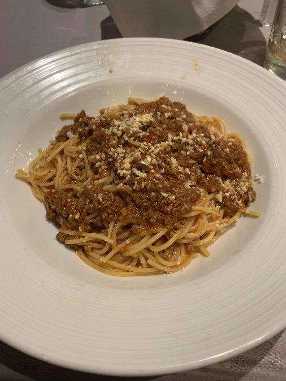Spaghetti.thumb.jpg.f204dfce8f28759e16f28f925cec1cd6.jpg