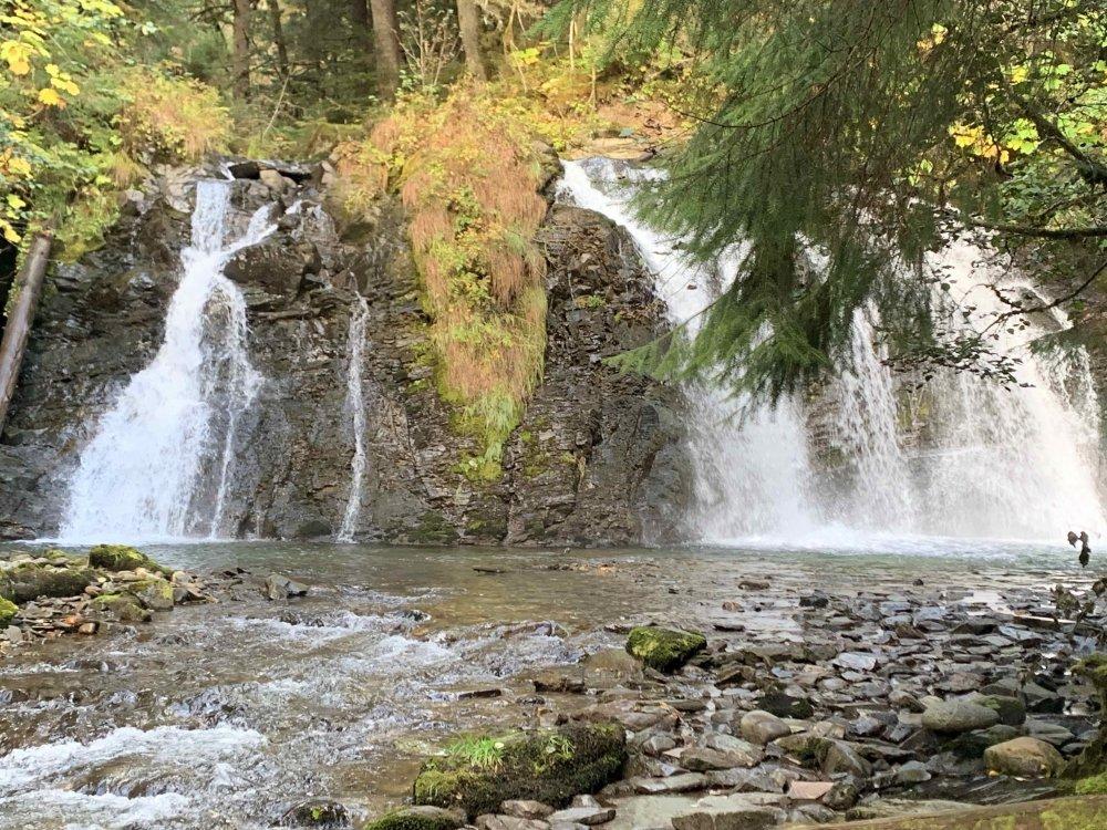 Waterfall.thumb.jpg.2d44265a3c74fae26000eceea5fa87cc.jpg