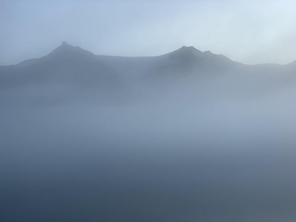 fog2.thumb.jpg.5f25906f97a8ce594768adefde335fe3.jpg