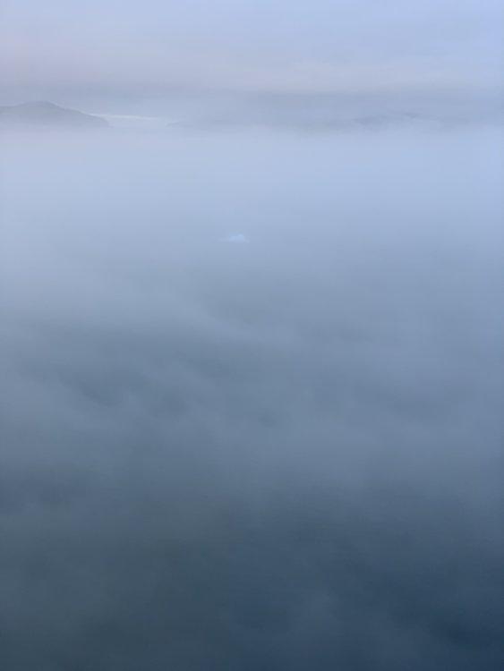 fog3.thumb.jpg.9a786b38cb1aa96f030209310c4b06b0.jpg