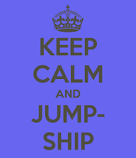 keep-calm-and-jump-ship-1.png