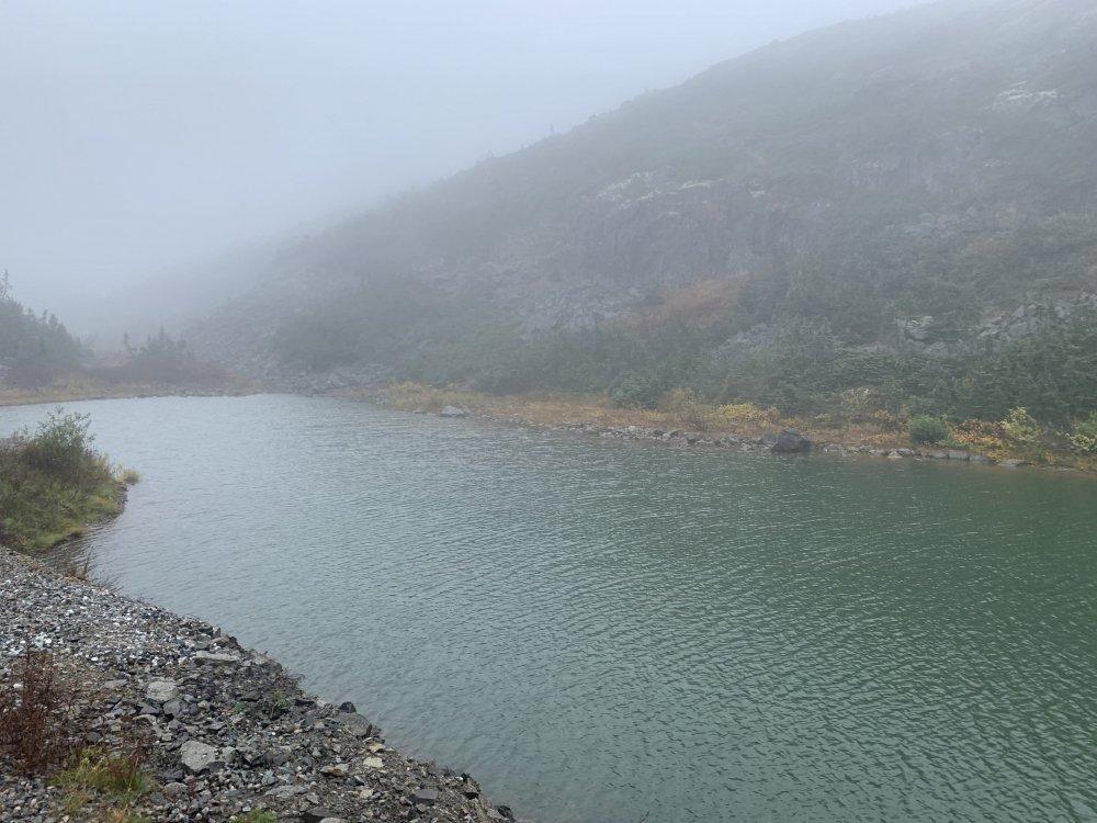 lake.thumb.jpg.375f6a22fb962ac0bb98a2dc524797e2.jpg