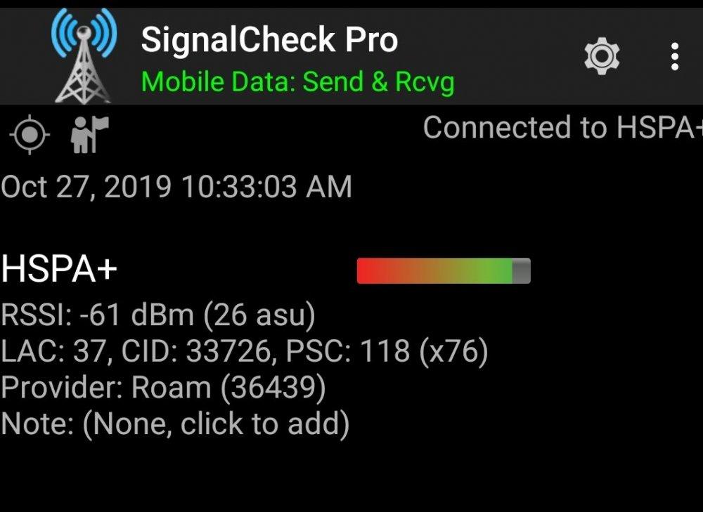 1401728252_SmartSelect_20191027-103349_SignalCheckPro.thumb.jpg.b4eb52d2ffd95275b8e04610407196ea.jpg