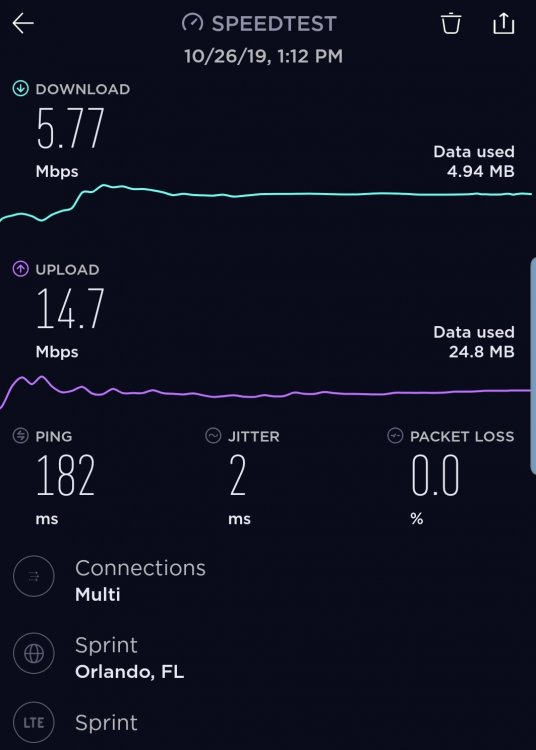 SmartSelect_20191026-131436_Speedtest.thumb.jpg.28a25dccb2d382f57449175c45732738.jpg