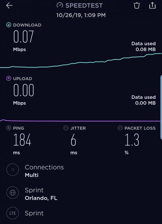SmartSelect_20191026-131514_Speedtest.thumb.jpg.4a07bbdfd15007fc5cb042fb4ae6ae0d.jpg