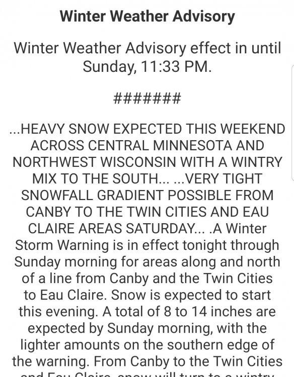 Screenshot_20191129-235011_Grumpy Weather.jpg