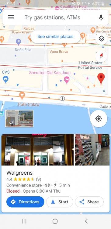 Screenshot_20191127-211147_Maps.thumb.jpg.3d3de14a3aabe792786c8644a24d4690.jpg