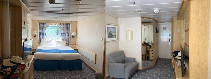 cruise19emb5.jpg.d195ac7110b4cb0ec0d9957e612d90c6.jpg