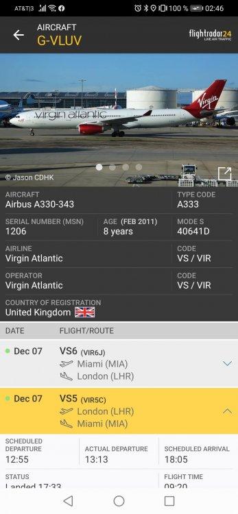 Screenshot_20191208_024638_com.flightradar24free.jpg