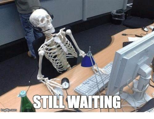still-waiting-36740813.png