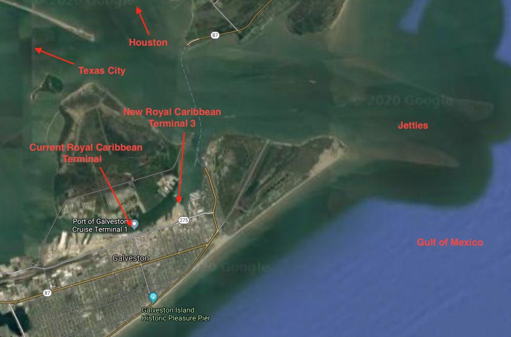 1738881831_GalvestonOverview.thumb.png.2a23b2f1f921f981417ea6420b47ef81.png