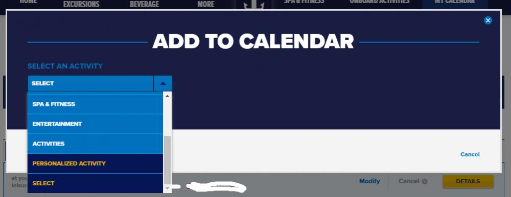 526536740_calendar2.thumb.png.94ba4a1fdba3e818e1e863a519940282.png