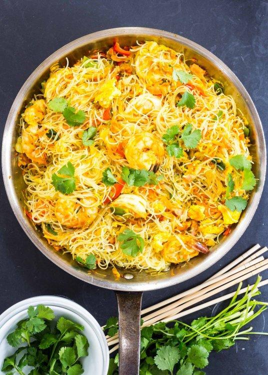 Singapore-Noodles-LEAD-VERTICAL.thumb.jpg.94920a945b30081cce05fd6d50ec768d.jpg