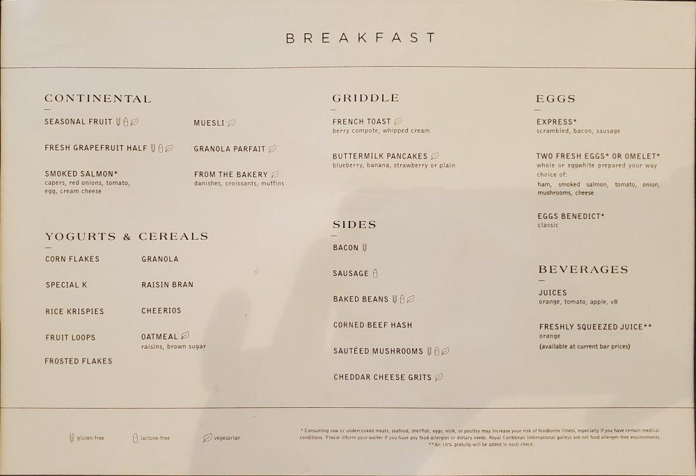menu.thumb.jpg.f0f33589a270b896187c3566bd1a5634.jpg