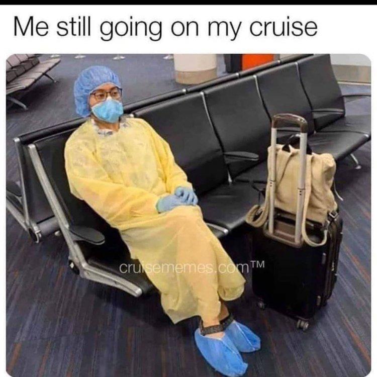 cruise PPE.jpg