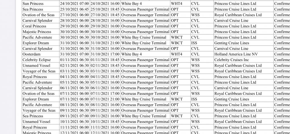 C59FA483-B933-43F2-9C14-5DE125CD7A3D.thumb.png.d4127a1f7a189e9eea216f6e2ca8cae0.png