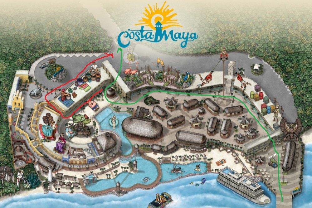 Costa-Maya-Port-Map-b.jpg