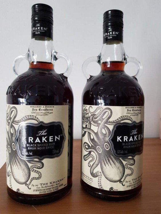 Rum.thumb.jpg.9116851893134b5b2360fcf4c287b56b.jpg