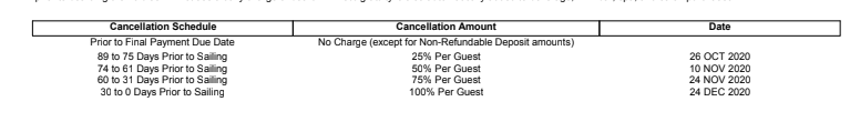 cancellation.PNG.73d357c14207fc92b3247dca82209273.PNG