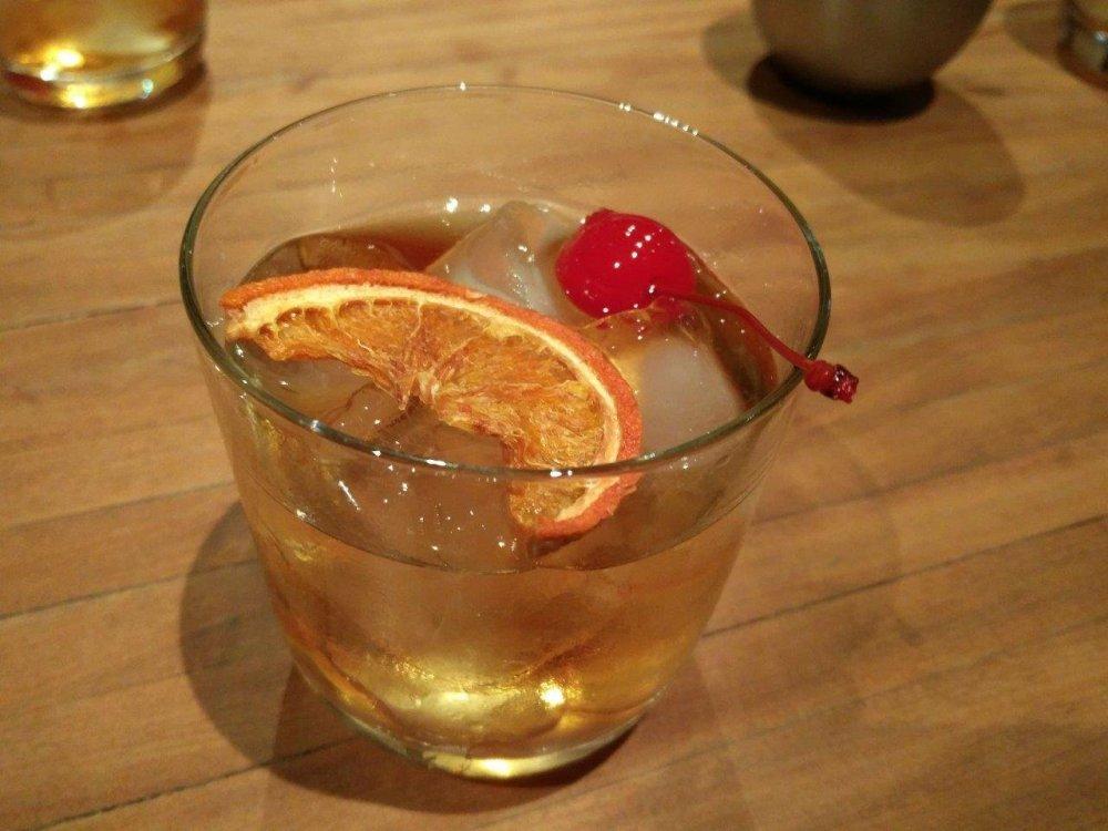 drink1.thumb.jpg.ef0c75d8194d113d28a55fa95842453d.jpg