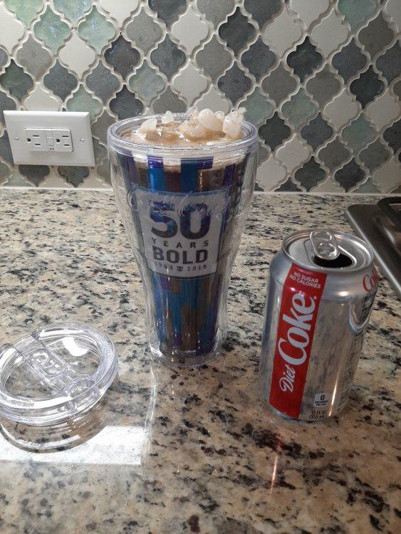 souvenir cup.jpg