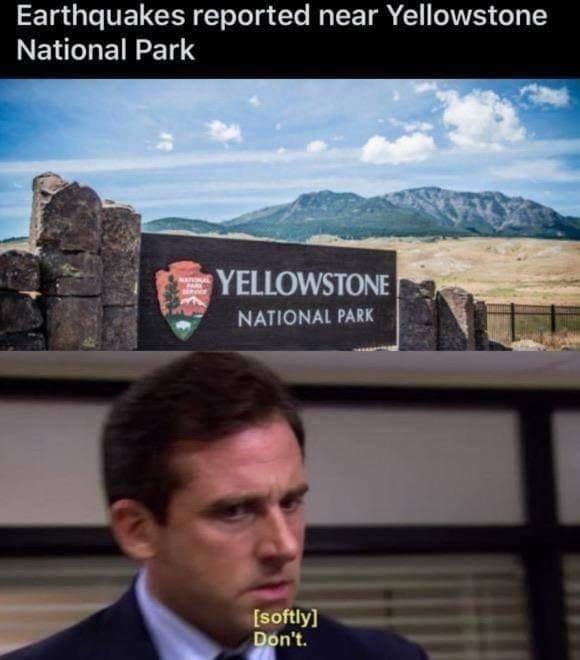 yellowstone meme.jpg
