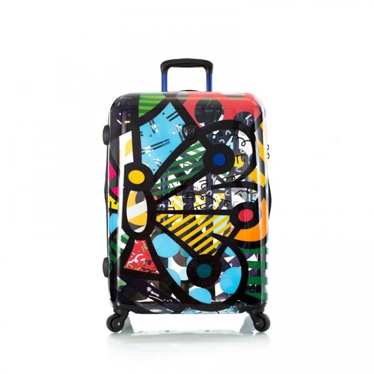 Britto-Translucent_butterfly_26_front_800x.jpg