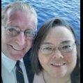 Andy & Sheryl Unwin