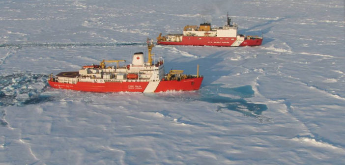 Icebreakers-Louis-S.-St-Laurent-and-Healy-702x336.jpg