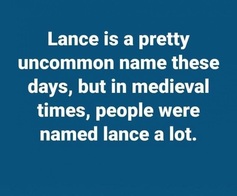 Lance.jpg